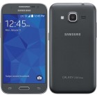 Samsung Galaxy Core Prime 8GB Android Smartphone for Sprint PREPAID - Gray