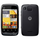 Motorola Citrus WiFi Android GPS 3G PDA Phone Verizon