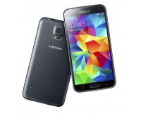 Samsung Galaxy S5 G900A 4G LTE Android Smart Phone ATT