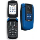 Samsung SGH-A167 Basic Color Camera Speaker Phone ATT
