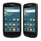 Samsung Galaxy S Aviator Android PDA Phone US Cellular