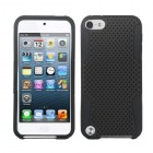 Apple iPod Touch (5th Generation) Black/Black Astronoot Case