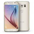 Samsung Galaxy S6 128GB Android Smartphone for Verizon - Gold Platinum