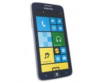 Samsung ATIV S Neo 4G LTE Windows 8 Smart Phone Sprint