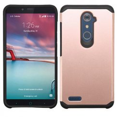ZTE Grand X Max 2 Rose Gold/Black Astronoot Case