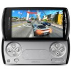 Sony Ericsson Xperia Play Android PDA Phone Verizon