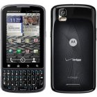 Motorola Droid Pro WiFi 3G Android PDA Phone Verizon