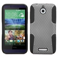 HTC Desire 510 Gray/Black Astronoot Case