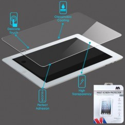 AppleiPad 2nd Generation 2011 Tempered Glass Screen Protector