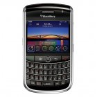 Blackberry 9630 Tour Bluetooth GPS MP3 3G Phone Sprint