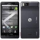 Motorola Droid X 8GB MB810 Android Smartphone for Verizon - Black