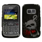 Kyocera Brio Bloodthirsty Phone Protector Cover