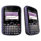 Motorola Grasp Bluetooth Messaging Phone US Cellular