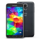 Samsung Galaxy S5 G900V 16GB Android 4G LTE Phone Verizon in Charcoal Black