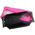 Hot Pink Inverse Advanced Armor Stand Protector Cover