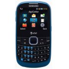 Samsung SGH-A187 Bluetooth Camera Message Phone ATT
