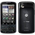 Motorola Droid Pro Android Smartphone for Verizon - Black