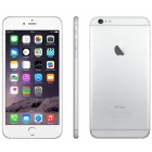 Apple iPhone 6 16GB Smartphone - Cricket Wireless - Silver