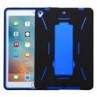 AppleiPad iPad Pro 9.7 2016 Dark Blue/Black Symbiosis Stand Case