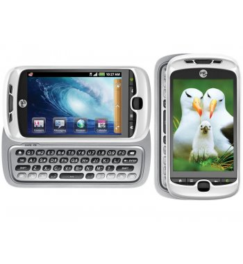 HTC MyTouch 3G Slide Bluetooth WiFi MP3 Android Phone Unlocked
