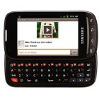 Samsung Transform Ultra WiFi GPS Android Phone Sprint