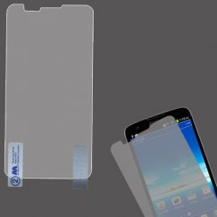 Coolpad Arise LCD Screen Protector
