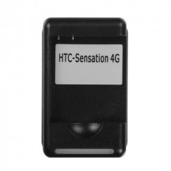 HTC Sensation 4G Multi-connector USB Battery Charger