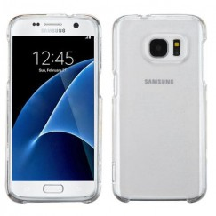 Samsung Galaxy S7 T-Clear Case