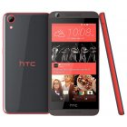 HTC Desire 626s for MetroPCS in Gray