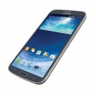 Samsung Galaxy Mega 16GB SPH-L600 Android Smartphone - Sprint PCS - Blue