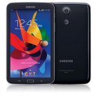 Samsung Galaxy Tab 3 7.0 SM-T217A 4G LTE WiFi GPS Android Unlocked GSM Tablet