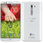 LG G2 32GB 13MP Camera 4G LTE Android WHITE Phone Verizon