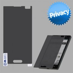 LG Optimus L9 Privacy Screen Protector