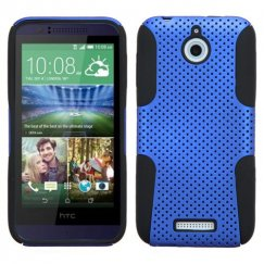 HTC Desire 510 Dark Blue/Black Astronoot Case