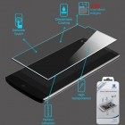 LG V10 Tempered Glass Screen Protector