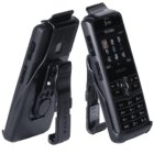 Samsung A827 OEM Holster with Kickstand