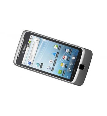 Samsung Rugby Iii Rugged 3g Ptt Gps Camera Flip Phone Att P 51377 together with First Impressio 2 together with Samsung Galaxy S5 Mini Duos Sm G800h 16gb 3g Android Phone Charcoal Black Unlocked Gsm With Dual Sim further Att Android Phone No Contract furthermore Htc G2 Bluetooth Wifi Android 3g Gps Pda Phone Unlocked. on att sim card for gps