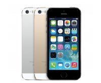Apple iPhone 5s 64GB for ATT Wireless in Gray