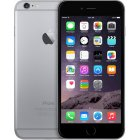 Apple iPhone 6 16GB 4G iOS Smartphone in Gray Unlocked GSM