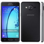 Samsung Galaxy On5 8GB SM-G550T1 Android Smartphone - MetroPCS - Black