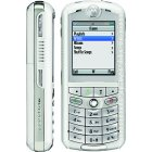 Motorola ROKR E1 Color Camera GSM Phone for ATT with iTunes