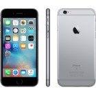 Apple iPhone 6s Plus 16GB Smartphone - AT&T Wireless - Space Gray
