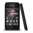 Kyocera Event Bluetooth GPS Android Smart Phone Virgin Mobile