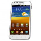 Samsung Galaxy S2 16GB Bluetooth WiFi White Android Phone Sprint