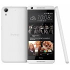 HTC Desire 626s 8GB Android Smartphone for Sprint Prepaid - White