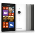 Nokia Lumia 925 Black 4G LTE Windows Smart Phone ATT