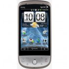 HTC Hero Bluetooth WiFi GPS Android PDA Phone Sprint
