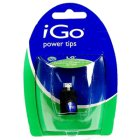 iGo Power Tip for LG Chocolate Series Phone, A92