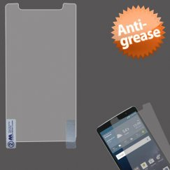 LG G Stylo Anti-grease LCD Screen Protector/Clear