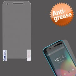Blu Studio 5.5 Anti-grease LCD Screen Protector/Clear
